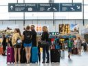 Propadlý pas už neohrozí dovolenou. Přichází revoluce v rychlosti, radují se cestovní kanceláře
