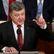 Živě: Porošenko už nechce neutralitu Ukrajiny. Nefunguje to