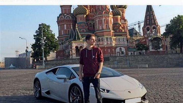 Ruský hacker Nikulin nemá nárok na český azyl, soud potvrdil rozhodnutí ministerstva vnitra