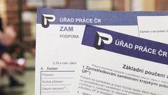 Nezaměstnanost v Česku klesla pod pět procent. Firmy nabízejí 151 tisíc míst 1e31400887