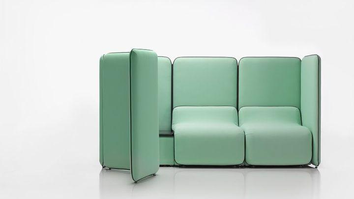 Výroba nábytku v Česku výrazně stoupla, pětina se vyváží