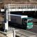Mýtné brány budou hlídat i rychlost, plánuje ministr dopravy