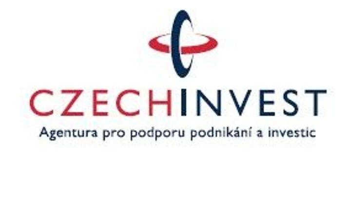 Policie obvinila bývalého šéfa CzechInvestu Křížka z podvodu