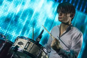 Jonny Greenwood vydává soundtrack k filmu The Master