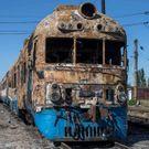 Proč se na Ukrajině stále střílí? Bojuje se o dopravní uzly