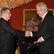 Zaorálek kritizuje Zemana: Přece nevyhlásíme křižáckou válku