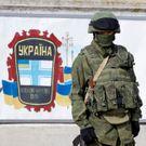 Oksana Zabužko: Evropa nás podvedla... a to už dávno