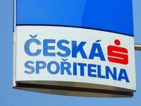 Akcionáři České spořitelny schválili dividendu, Erste dostane přes 11 miliard korun