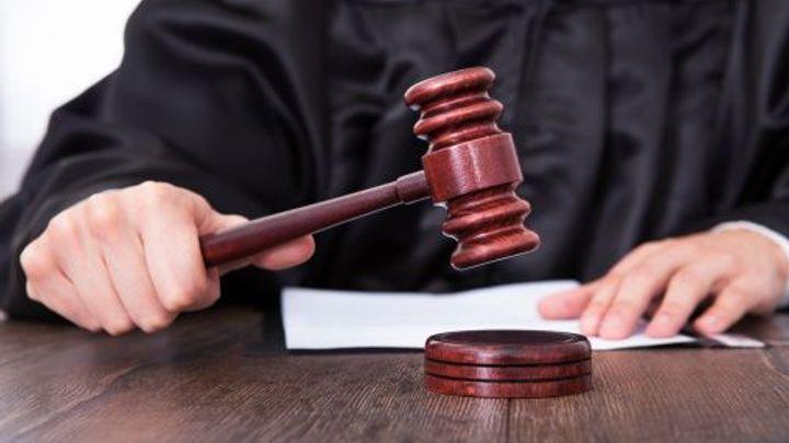 Neplacená zkouška není práce načerno, rozhodl soud