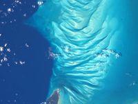 Podívejte se na 33 úžasných záběrů z vesmíru, které pořídila NASA