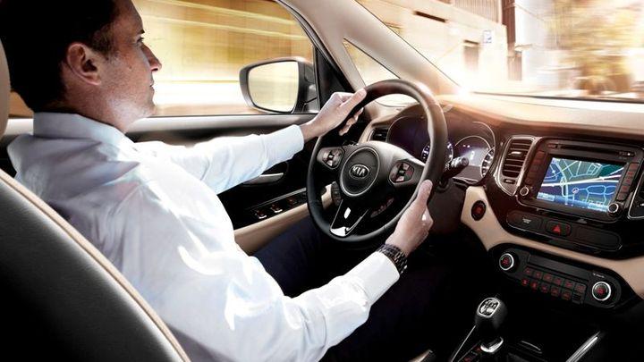 O řidičský průkaz může přijít ještě více neplatičů výživného