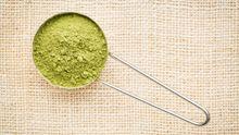 Zázrak jménem moringa: Zelený prášek výrazně podpoří vaše zdraví
