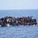 Počet příchozích uprchlíků do Řecka opět narůstá. V Aténách se bojí, že příliv posílil turecký puč