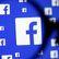 Vnitro domlouvá spolupráci s Facebookem. Chtějí zabránit šíření falešných zpráv a ochránit volby