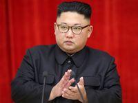 Američtí analytici objevili v KLDR třináct tajných pracovišť na výrobu raket