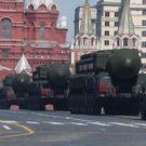 Sověti ji střežili jako klenot. Teď hrozí zbrojovce pád