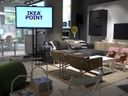 """IKEA otevírá obchod pro """"požitkáře"""", co se nechtějí mačkat v krabici na okraji města"""