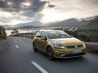 Toto je 25 nejprodávanějších aut Evropy. Nechybí dvě škody, hyundai se do výběru nedostalo
