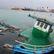 Při lodním neštěstí v Zambii zemřelo 26 lidí, hlavně dětí