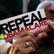 Republikáni nemají hlasy ke zrušení Obamacare, hlasování zrušili