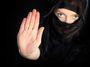 Češi mají strach z hidžábu. Bojí se muslimů. Nemají proč