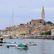 Ne Toskánsko, ale Istrie. Poloostrov láká na michelinské restaurace a slaví úspěch