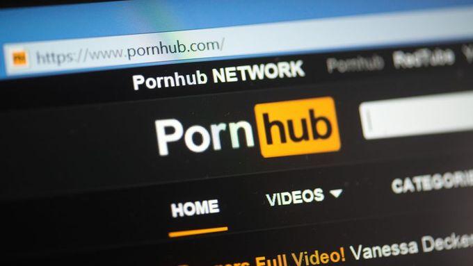 Pissing · Pornhub Agent · Porno · Porno na mobil · Pornohvězdy · POV · Prdel · Rychlý prachy · Sex · Shemale · Skupinový sex · Softcore.