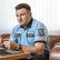 Slovensko souhlasilo, šéf policie Tuhý bude velvyslancem v Bratislavě