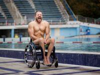 Smát se paralympijským sportům je v pořádku, Zeman říká horší věci, říká paralympionik Povýšil