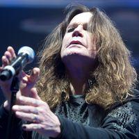 Koncert Black Sabbath byl nostalgickou rockovou mší starých pánů kluků ca0463c352b