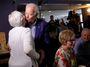 Obamův viceprezident Biden je slabý vyzyvatel, Trump ho slupne jako malinu