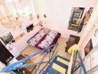 Nejlevnější byty v Česku. Prohlédněte si, co teď nabízejí realitní kanceláře