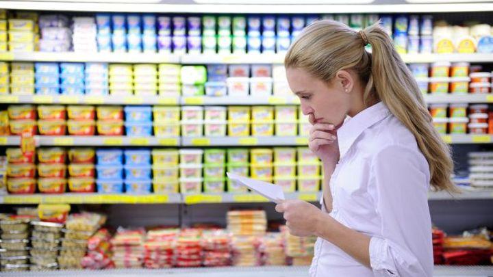 Bezlepkové potraviny mohou zlevnit, klesne u nich DPH