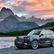 BMW posadilo limuzínu řady 7 na chůdy. Nová X7 má největší ledvinky v historii