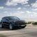 Pracovat u Porsche se vyplatí. Automobilka dá letos zaměstnancům na odměnách v průměru čtvrt milionu
