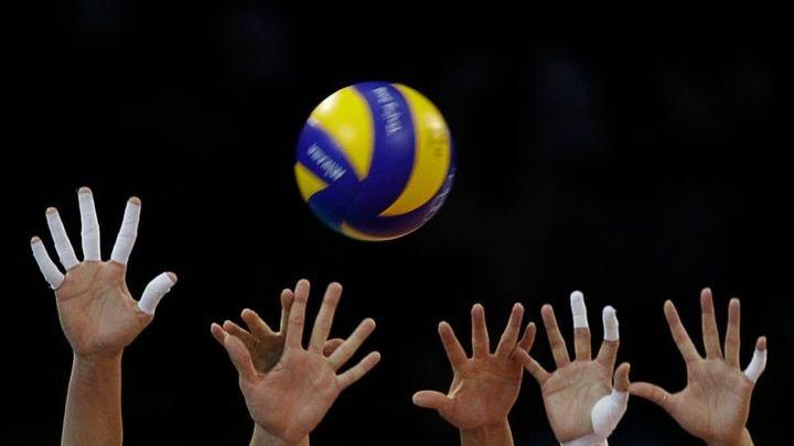 Soud: Zranění úředníka při volejbalu není pracovní úraz