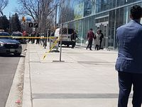 Řidič dodávky zabil v Torontu 10 lidí, po chodníku jel stovky metrů. Nebyla to nehoda, říkají svědci