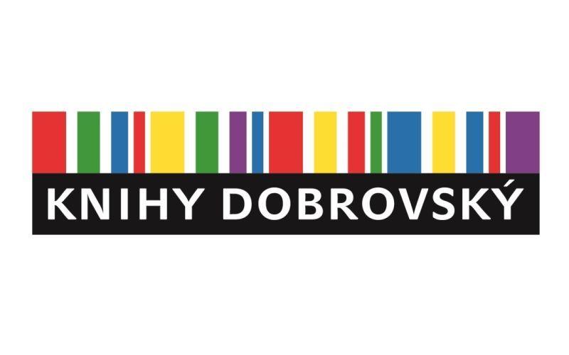 Dobrovsky
