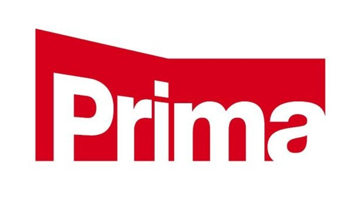 Šéf TV Prima po roce končí, vrací se Marek Singer