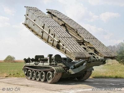 Zmapovali jsme, čím jezdí česká armáda. Prohlédněte si Tatry všech typů, Pandury, tanky i vznášedla