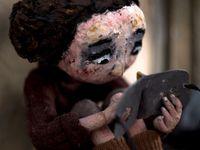 Dva filmy z FAMU se dostaly do semifinále studentských Oscarů. Stalo se tak poprvé