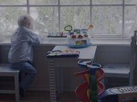 Norsko zkoumá, zda jste dost dobrý rodič, nahlásí vás učitelé i sousedi, říká režisérka Dětí státu