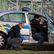 Česko vydá do Německa skupinu Rumunů obviněnou z převaděčství