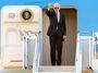Tři summity a jeden Putin. Bidenovo evropské skóre je vítězné. Teď má práci doma