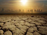Klimazměna: Krajina není děvka a my pasáci. Prosme ji za odpuštění