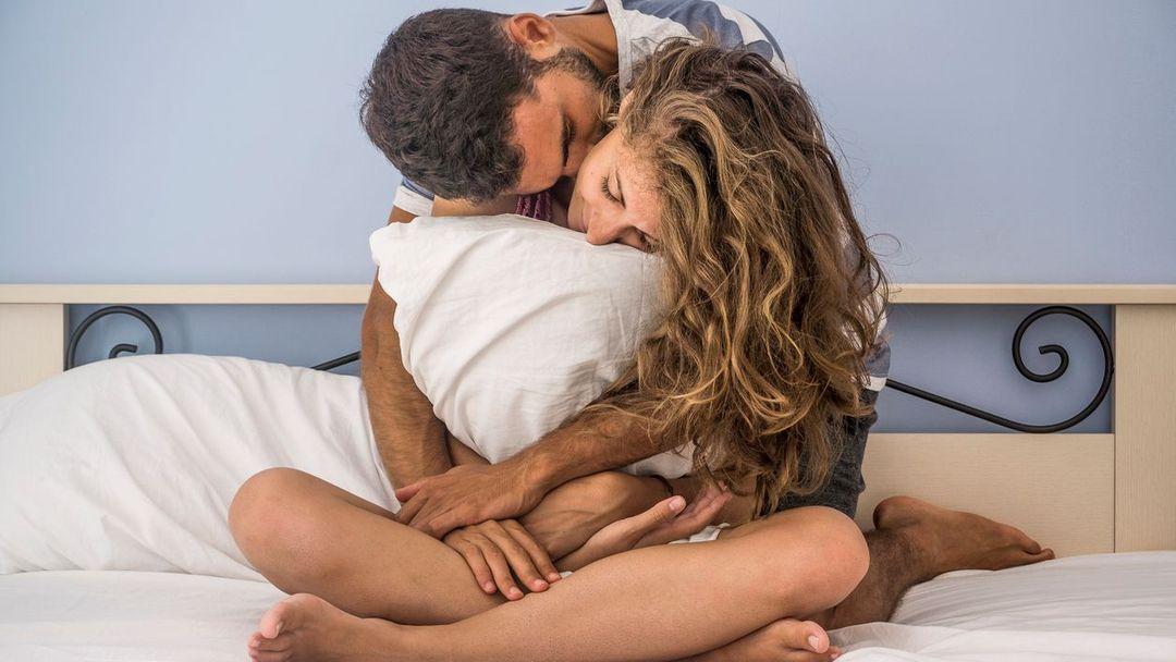 Ženy na videích s nejlepším sexem