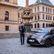 V Praze bude do konce roku dalších 400 sdílených aut. Nasadí je Italové
