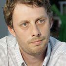Odborník na sankce: Postihy bank zasáhnou Rusko nejvíc