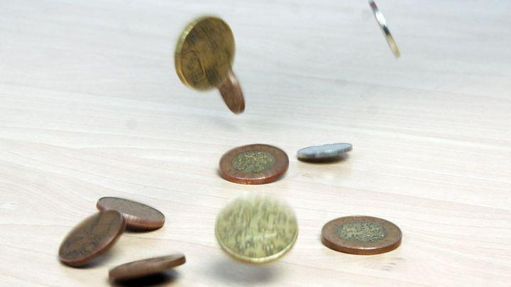 Nejlevnější bankovní účty: Vyberte si pro vás nejlepší