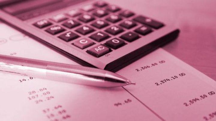 Schodek státního rozpočtu v říjnu stoupl na 45,4 miliardy